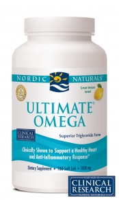 Nordic naturals ultimate omega 180 softgels lowest price
